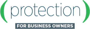 Protection for business owners