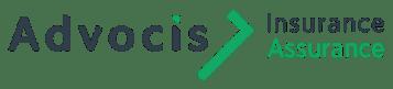 Advocis Broker Services | ABS | Toronto Logo